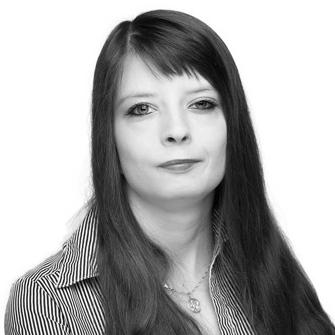 Janice Kusters